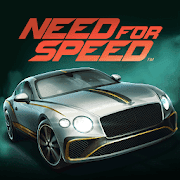 Need for Speed: NL a Corridas apk