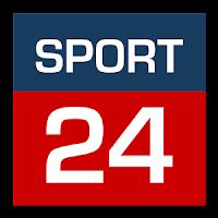 http://www.greekapps.info/2013/07/sport24.html#greekapps