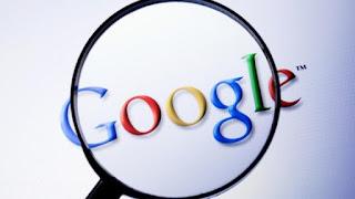 Tips Rahasia Agar Posting Blog Cepat Terindeks Google