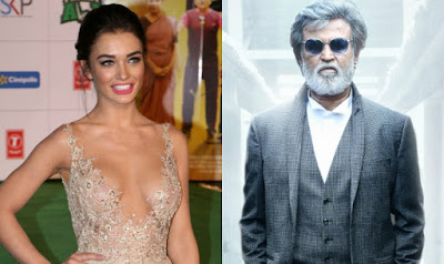 rajinikanth-quiet-humble-person-says-amy-jackson