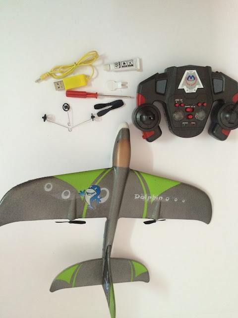 hình ảnh thực tế máy bay SCN01_3