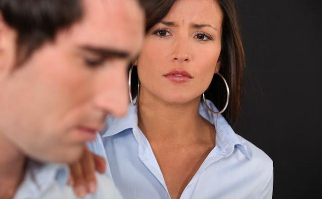 زوجي لم يعد…    هكذا تتصرفين معه لإنقاذ العلاقة