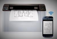 Descargar Driver impresora Samsung Xpress M2020w Gratis