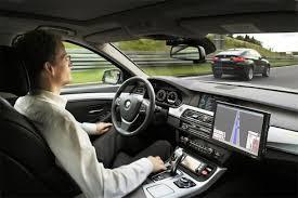 cách học lái xe ô tô