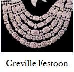 http://queensjewelvault.blogspot.com/2015/08/the-greville-festoon-necklace.html