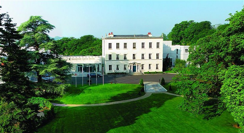 Local Service Providers & Other Useful Links - Dunboyne Castle