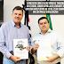 Santa Rita é a primeira estância do Estado a protocolar pedidos de verbas para 2019