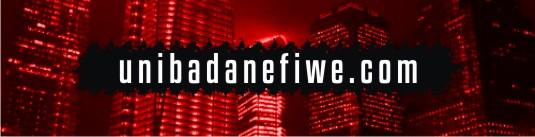 Unibadan Efiwe | No. 1 Entertainment And Lifestyle Website Of The University Of Ibadan