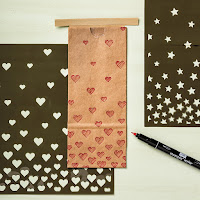 http://www2.stampinup.com/ECWeb/ProductDetails.aspx?productID=133777