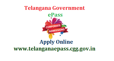 ts-corporate-free-intermediate-admissions-telangana-epass-online-application-form-results-download
