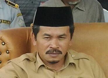 Aceh Tengah Paling Cepat Serahkan Dokumen APBK 2016 ke Pusat