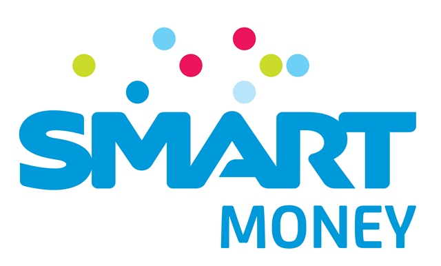 Smart Confirms No Smartmoney Card Will be Issued Anymore