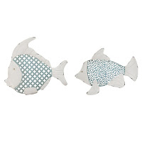 https://www.ceramicwalldecor.com/p/2-piece-metal-fish-wall-decor-set.html
