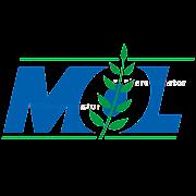 MEGHMANI ORGANICS LIMITED (M30.SI) @ SG investors.io