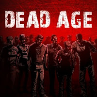 dead-age-game-logo
