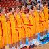 Basketball WM2019: Mazedonien gegen Kosovo ohne Zuschauer - aus Sicherheitsgründen