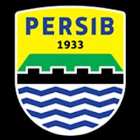 Hasil dan Jadwal Persib Bandung ISL 2017 ( QNB League ) - Piala Presiden 2017