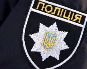 З-під обстрілів бойовиків на Донеччині евакуюють дітей