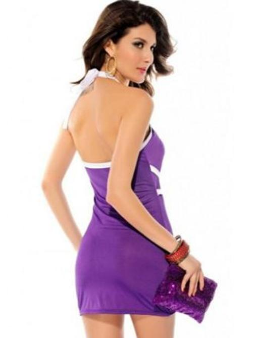 Backless Wedding Dress Bra 66 Cute Backless dress with built