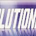 Atualização Evolutionbox EV-1099 HD D'Lux (SKS 58W-61W) do dia 14/09/16