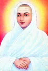 Sri Ramalinga Vallalar - Revolutionary Saint and Social Reformer