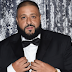 "Álbum ""Grateful"" do DJ Khaled é oficialmente platina"