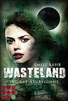https://www.carlsen.de/epub/wasteland-1-tag-des-neubeginns/95184