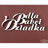 https://www.filigranki.pl/napisy/3797-tekturka-napis-dla-babci-i-dziadka.html