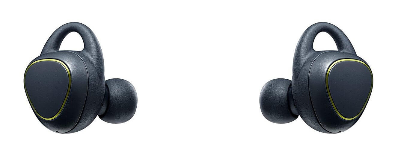 Sport earphones sennheiser - earphones sennheiser bluetooth