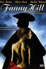 Fanny Hill 1983 Watch Online