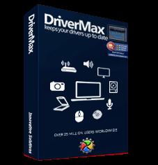 Actualizar y respaldar drivers