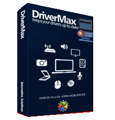 DriverMax 9.41 | Actualizar y respaldar drivers
