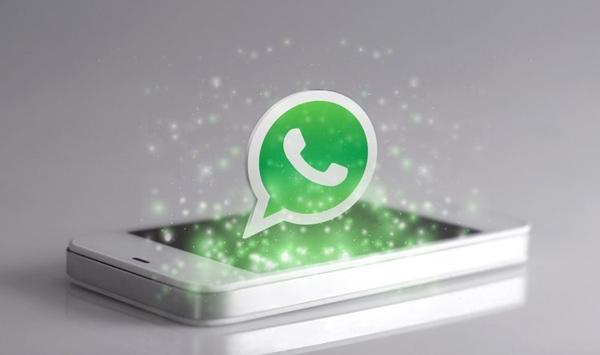 WhatsApp ganha função para remover status de administrador em grupos