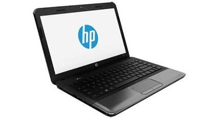 Hp 1000-1140tu notebook pc driver downloads | hp® customer support.