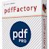 PdfFactory Pro v7.36 Final + Seriais