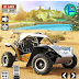 Offroad Mountain Car Buggy Driving Simulator 2018 Game Crack, Tips, Tricks & Cheat Code