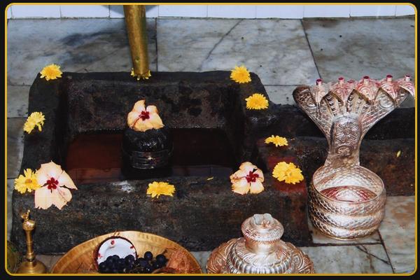 mandapalli  shani sani sanechara mandeswarqaswamy   మందేశ్వర(శనేశ్వర) స్వామి దేవాలయం  bhakthipustakalu bhaktipustakalu bhakthi pustakalu bhakti pustakalu