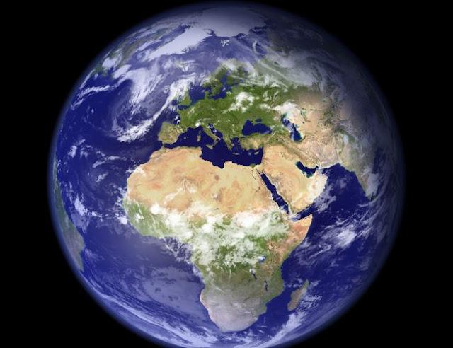 من الإعجاز العلمي في السنة النبوية المطهرة: استدارة الزمان