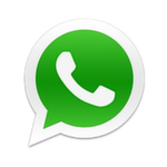 """WhatsApp Messenger.PNG"""
