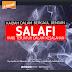 Kaidah Dalam Bergaul Dengan Salafi Yang Terjatuh Dalam Kesalahan