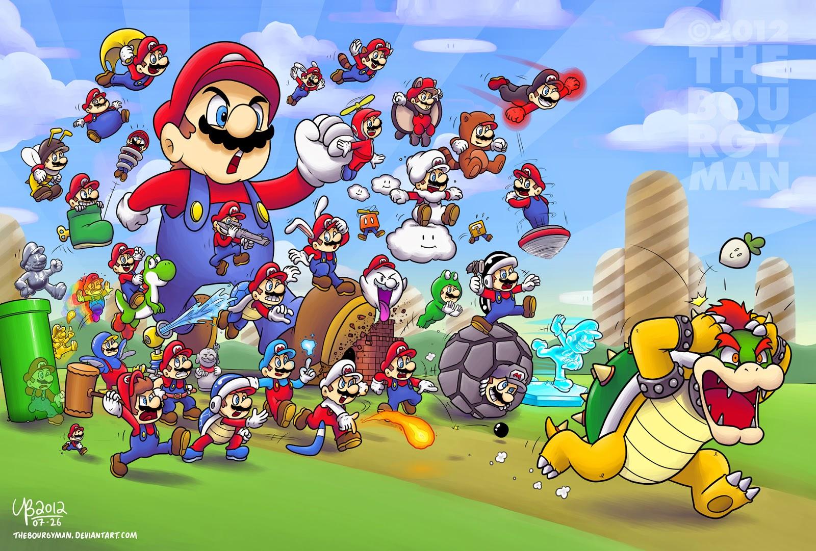 http://pokemons-super-warioman.blogspot.mx/2014/12/top-12-de-mejores-poderes-de-mario.html