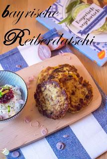 http://www.amor-und-kartoffelsack.de/2017/10/bayrische-reiberdatschi-kartoffelpuffer.html