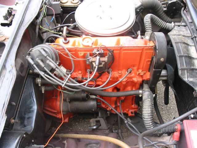 volvo car engine schematics daily turismo: 5k: 1976 chevy vega gt hatchback - 35k mile ...