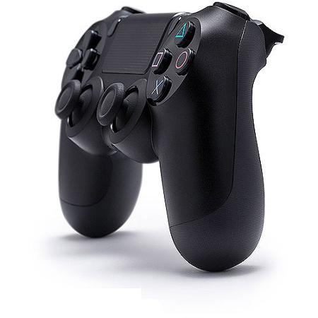 Cheap P4 Wireless Controller For Ps4 Pc Phone Games News And
