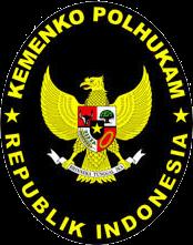 Pengumuman CPNS Kementerian Koordinator Bidang Politik Pengumuman CPNS Kemenko POLHUKAM (Kementerian Koordinator Bidang Politik, Hukum dan Keamanan)