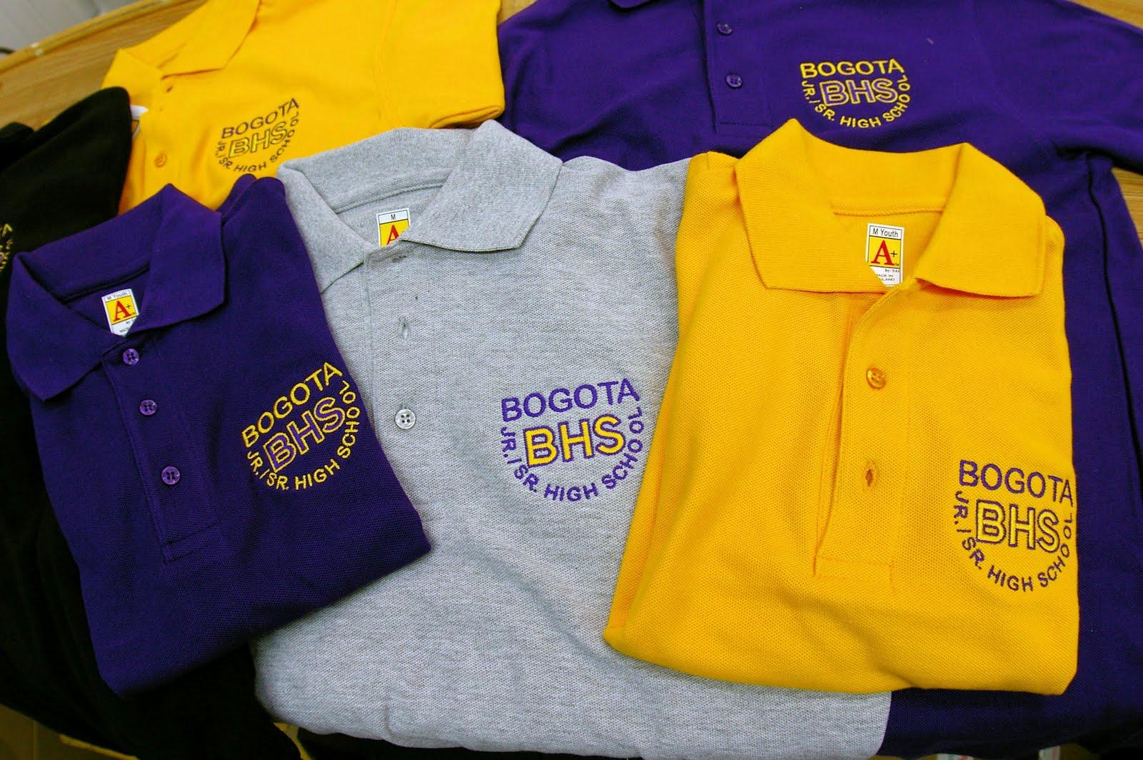 Personalized Teacher Polo Shirts Azərbaycan Dillər Universiteti