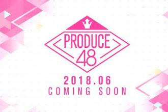 [RECAP 5] ¡Las primeras eliminaciones de PRODUCE48 프로듀스48!