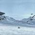 Τα WikiLeaks υποστηρίζουν: «Οι ΗΠΑ συγκρούστηκαν με ΑΤΙΑ στην Ανταρκτική» (βίντεο)