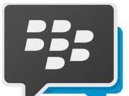 Update BBM Official Apk V3.2.0.6 Terbaru Android Mod Gratis