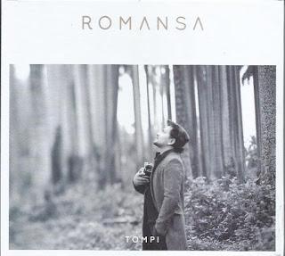 Download Lagu Tompi – Romansa (Full Album 2016)